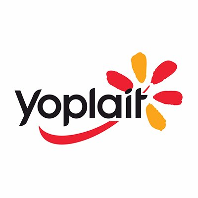 @Yoplait_Ire