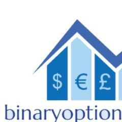 Opciones binarias filipinas