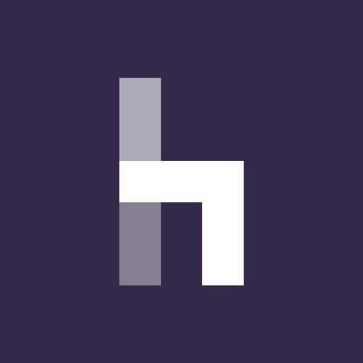 @Havas_SE