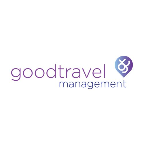 Good Travel Mgt