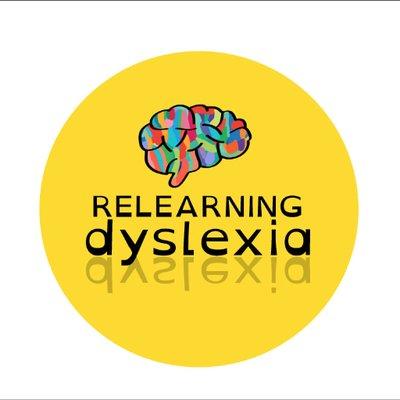 relearning dyslexia relearndyslexia twitter