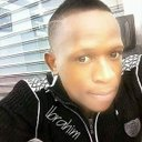 Ibrahim Dembele (@05a315bf25b9403) Twitter