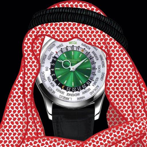 6b0f2f0b6 عالم الساعات (@SaudiWatches) | Twitter