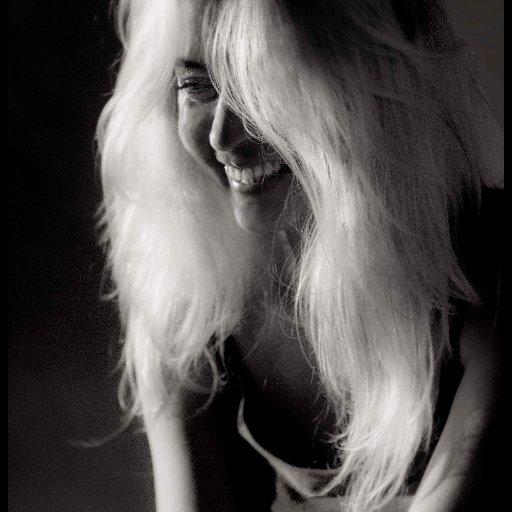 Lisa Brouwers