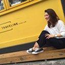 yurina (@02_yra) Twitter