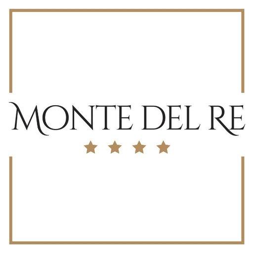 @montedelre