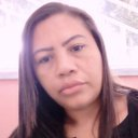 Etelvina Borges (@575f5128299f465) Twitter