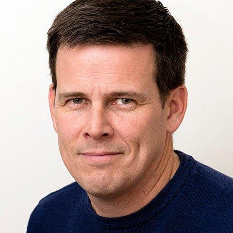 Frank Gunn