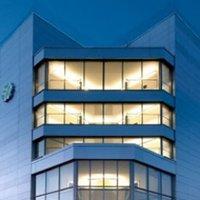 Swansea Business Schools