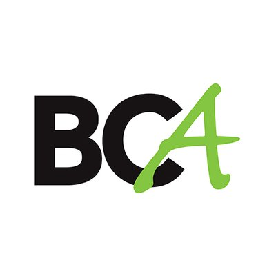 Bca college on twitter due to the continued threat of adverse bca college stopboris Image collections