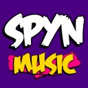Spyn Music