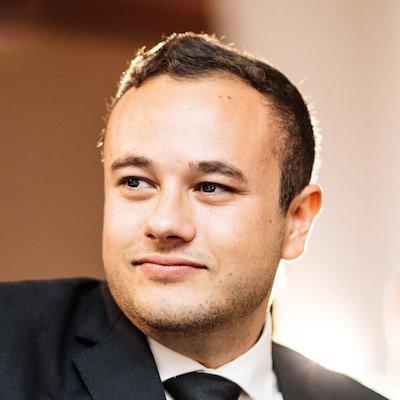 Matt Gelb