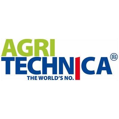 @AGRITECHNICA