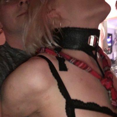 Hot amateur wife dildoe orgasm