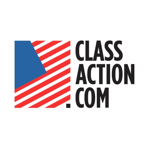 ClassAction․com