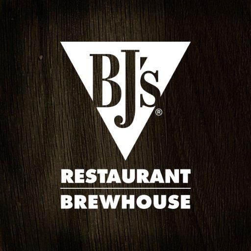 @bjsrestaurants