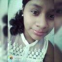 Diana Michel Miguel (@00dm281) Twitter