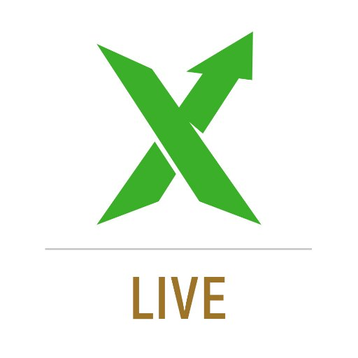 StockX Live Feed