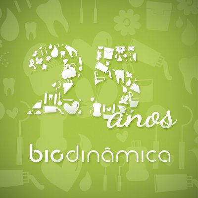 @biodinamicabr