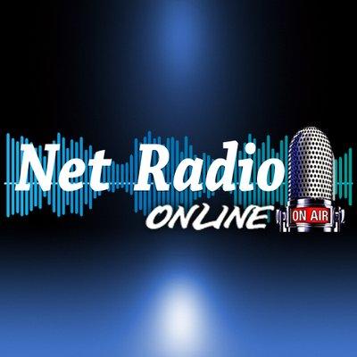 Net radio online netradiocanada twitter net radio online stopboris Images