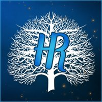 HeyRobert