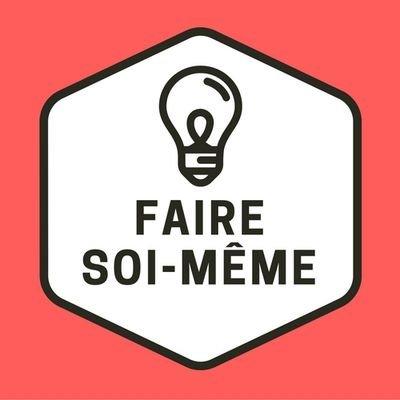 X24ps8Fg_400x400 faire soi meme (@faire_soi_meme) twitter