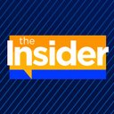 Photo of TheInsider's Twitter profile avatar