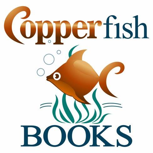 Copperfish Books