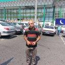 Younus Karim (@0096477) Twitter