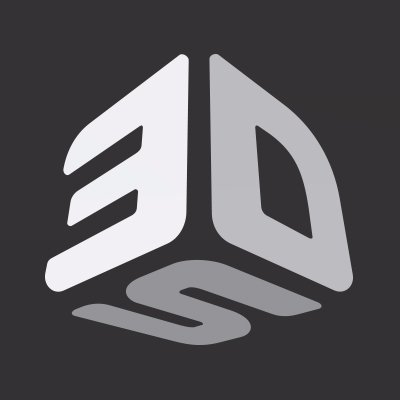 3d systems 3dsystems twitter