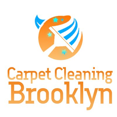 Carpet Cleaning Ccbcompany11231 Twitter