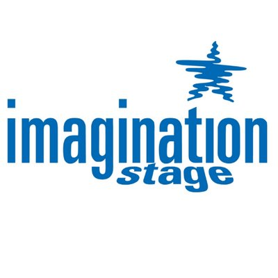Imagination Stage | Social Profile