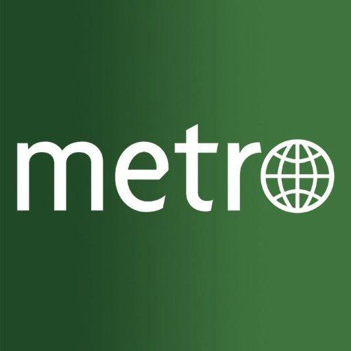 @MetroJornal_BH
