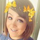 Chloe (@58b1ae862ae6487) Twitter
