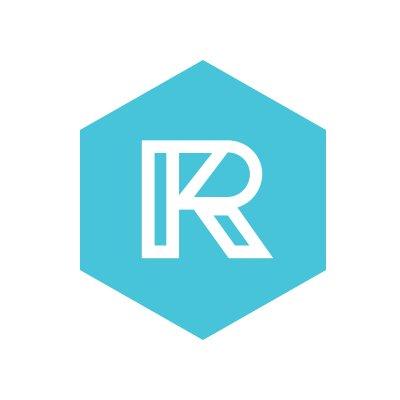 RocketStock (@RocketStock) | Twitter