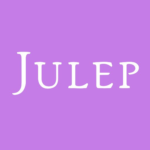 @JulepBeauty