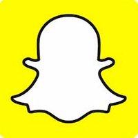 SnapChatViewer