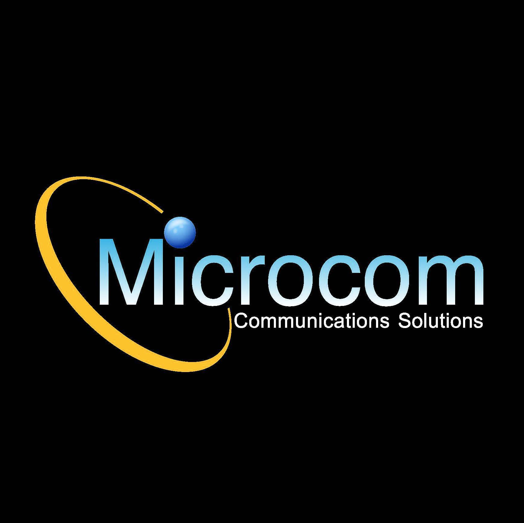 MICROCOM DRIVER FOR PC