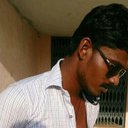 Anandh Raj (@582b52a89a7440b) Twitter