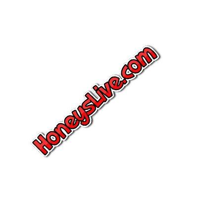 HoneysLive.com