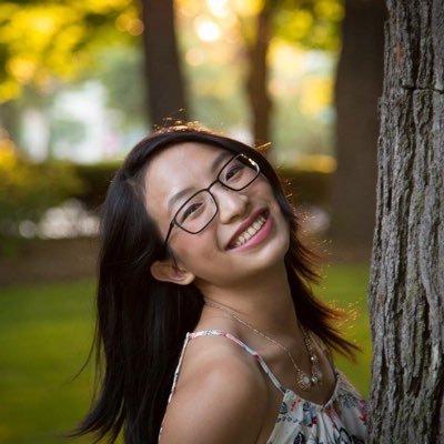 Yunita Ong on Muck Rack