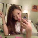 mamako (@0120n_pin) Twitter