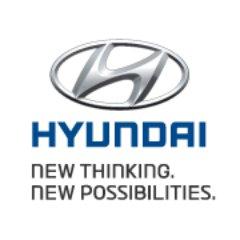 @Hyundai_Lanka