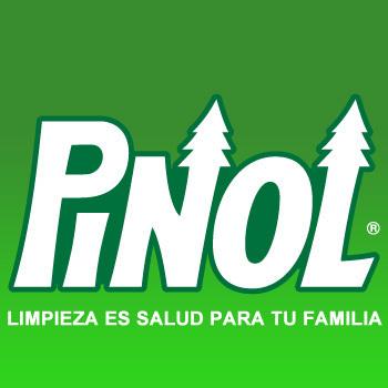 @PinolMx