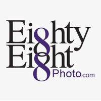 EightyEightPhoto