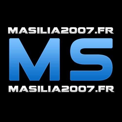 Masilia2007