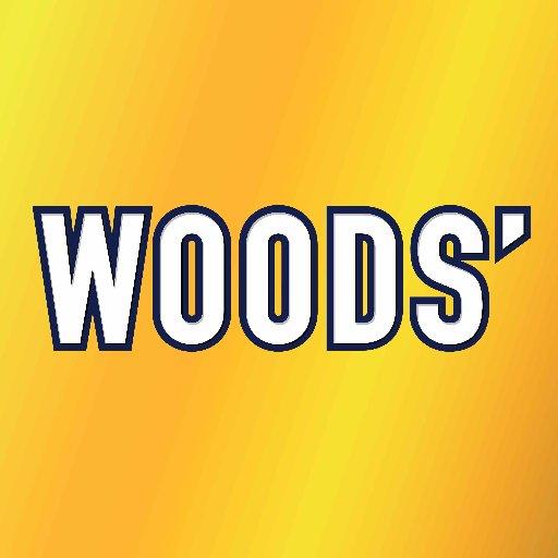 @woodsindonesia