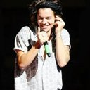 Harry Styles. (@01Direction_1D) Twitter