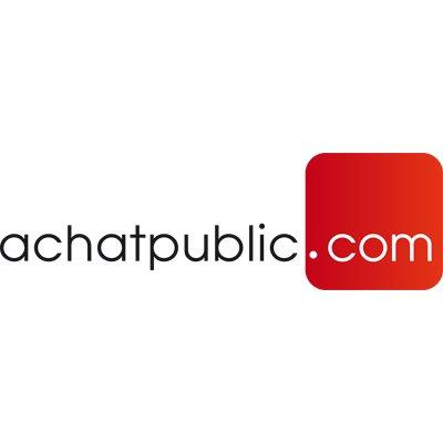 achatpublic_com