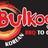 Bulkogi Korean BBQ